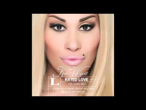 Keke Wyatt - Love Me (Audio)