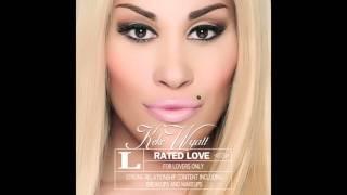 Keke Wyatt - Love Me (Audio)