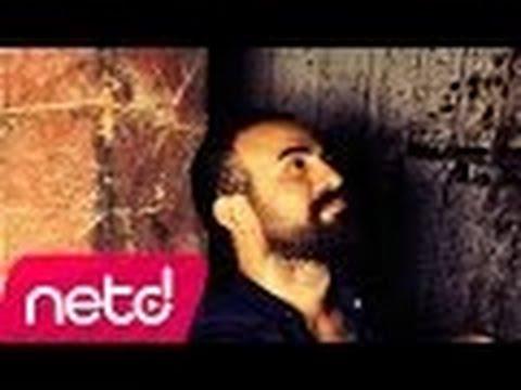 Adem Gümüşkaya Feat. Resul Dindar - Kış Masalı 2015