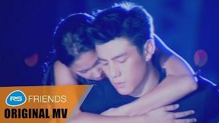 อย่ารักเขาได้ไหม : Dome โดม ปกรณ์ ลัม | Official MV