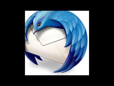 Free Download  Thunderbird 55.0 Beta 2