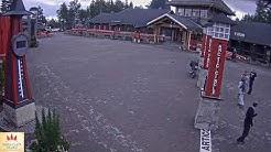Live @ Santa Claus Village