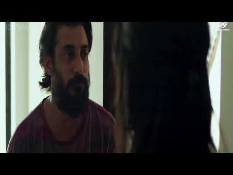 Parchaiyan (The Window) video song
