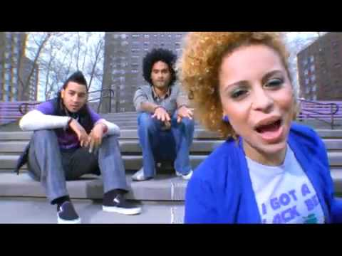 Group 1 Crew - Love Is A Beautiful Thing (Video).mp4