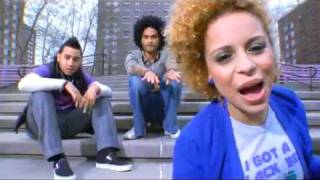 Group 1 Crew - Love Is A Beautiful Thing (Video).mp4 YouTube Videos