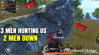 POCHINKI WITH SUBS 26 KILLS - PUBG Mobile - We lost Our Teammate
