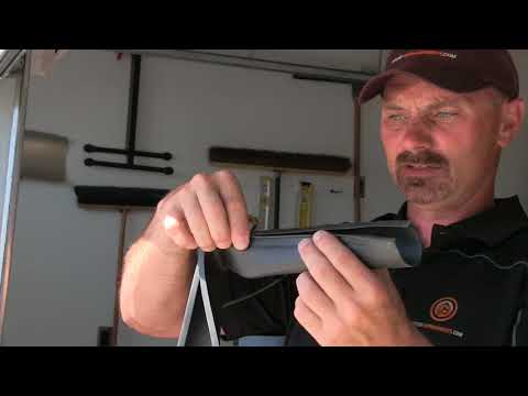 how-to-replace-a-garage-door-seal