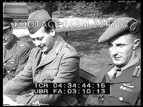 British Imperialism and the India Question 220707-05   Footage Farm