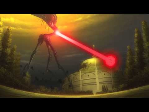 Seikimatsu Occult Gakuin