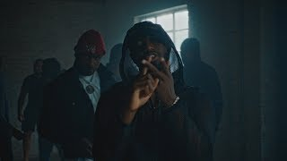 Download Headie One - Back To Basics (feat. Skepta) Mp3 and Videos