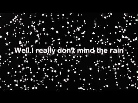 Rhinestone cowboy (lyrics)