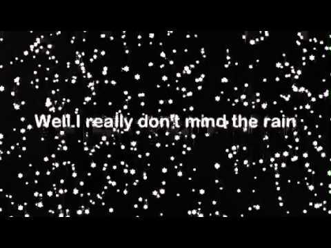 Rhinestone cowboy (lyrics)