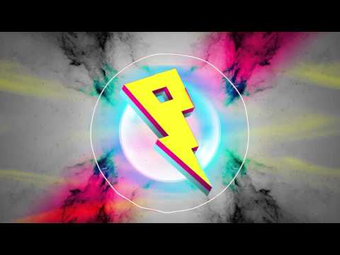 Dada Life - One Last Night On Earth (Young...