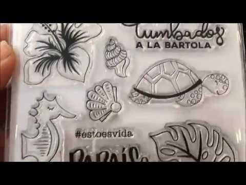 Vlog: Cuaderno de bitacora. De lo cotidiano...