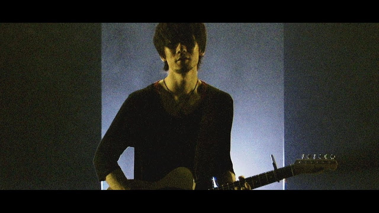 TK from 凛として時雨 Chords