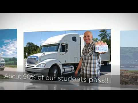 truck-driving-schools-in-houston-tx