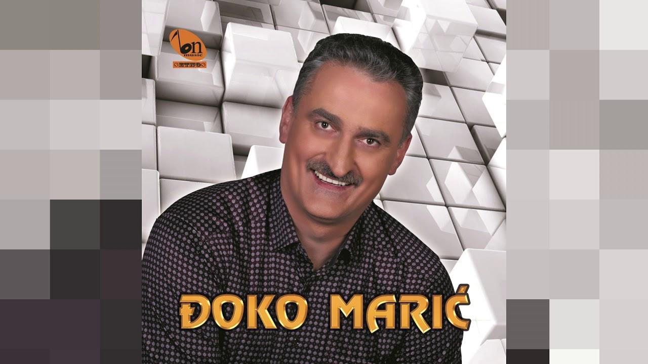 Djoko Maric   Zavicajna ceznja BN Music Audio 2019