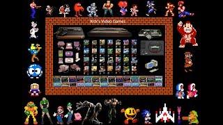 Playing # 139 Tetrisphere (N64) Rick