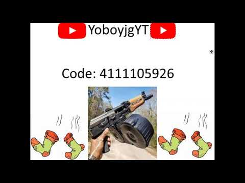 Fortnite Roblox Id Bypassed Roblox Lil Ruger X Fortnite How To Get 99999 Robux