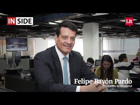 Noticias de Economía, Finanzas, Empresas y Negocios de Colombia y el Mundo | LaRepublica.co