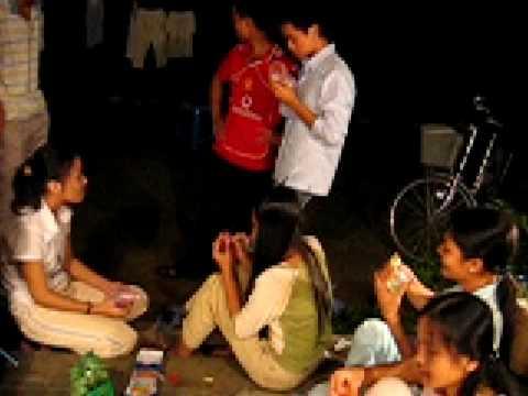 ky tuc xa Luong The Vinh - Dong Nai 1
