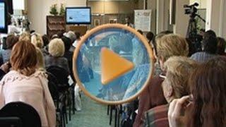 [7-12] «Информационно-мультимедийные технологии в современной библиотеке: вектор развития»