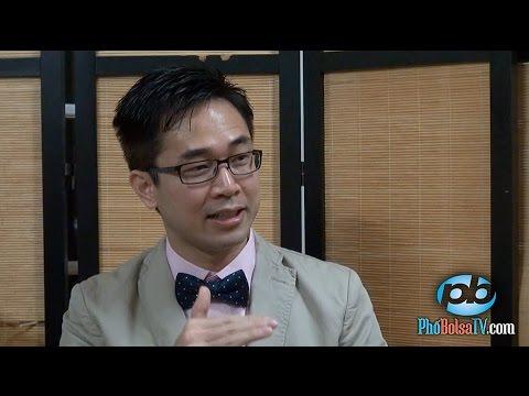 Chương trình sức khỏe với Dr. Wynn Huỳnh Trần: UNG THƯ GAN