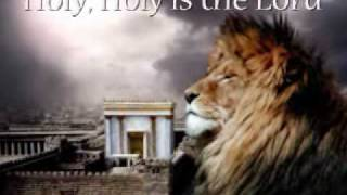 Download ♥ King of kings ♥ Messianic Praise - Karen Davis MP3 song and Music Video