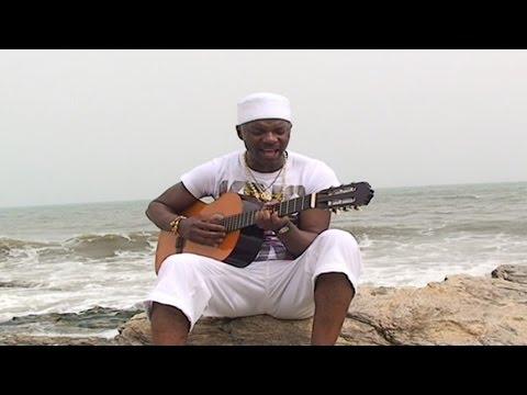 Ekow Alabi - Good Morning Africa (Official Video)