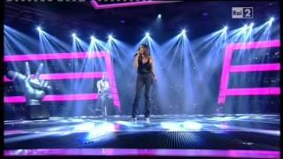 Dionne Warwick - Io Le Canto Così