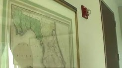 Michael Fisher Map Collection