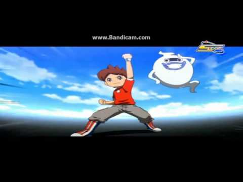 """[Spacetoon TV M.E.] Continuity Into Hamtaro The Movie """"Seed Crystal (Re-Run)"""" (2016/12/02)"""