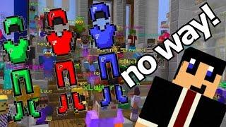 DE BESTE CRATE OPENING OOIT!! - Minetopia - #397   Minecraft Reallife Server
