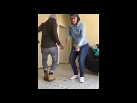 Suncovision x Poshy gal_Makoti hit 2017 Couple dance (edited by AWESOMKAT)