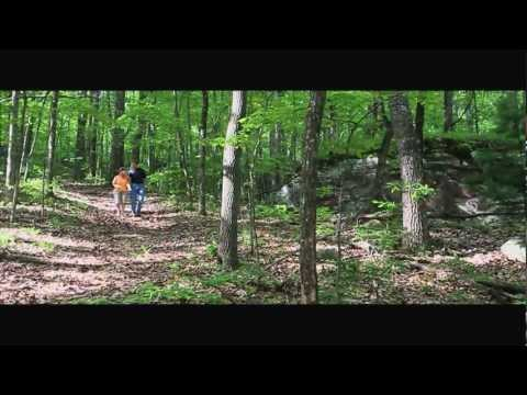 Fairfield Glade Community Video