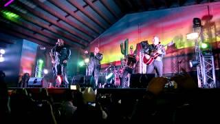 Mejor Soltero - Los Buitres Ft. Edicion Limitada En Tecate Baja California
