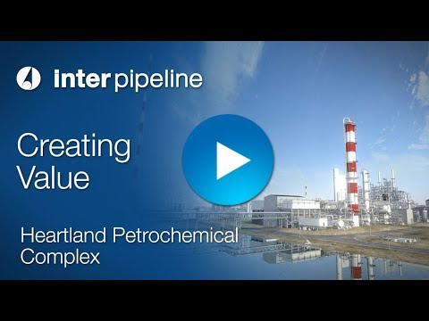 Heartland Petrochemical Complex