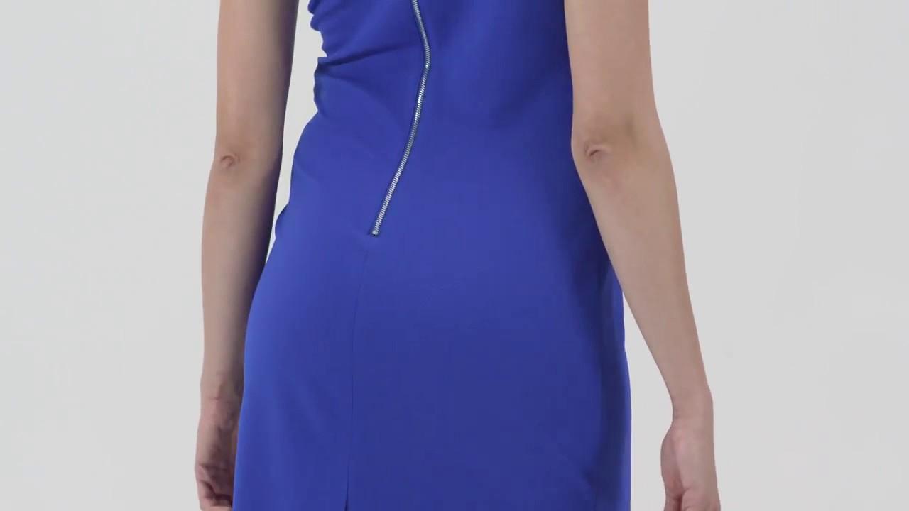 Платье эйвон синее отзывы