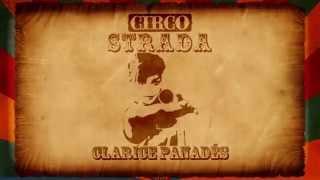 Circo Strada - Teaser