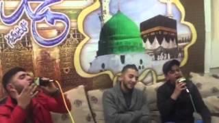 Ismail Hussain & Shahbaz Hassan - Lajpal Nabi