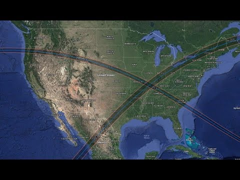Jubilee Rev 12-2017-April 2024 Eclipse