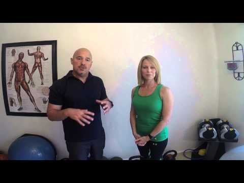 Doctors Choice Fitness Corp.