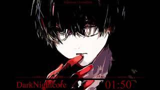 DarkNightcore - Unendlich
