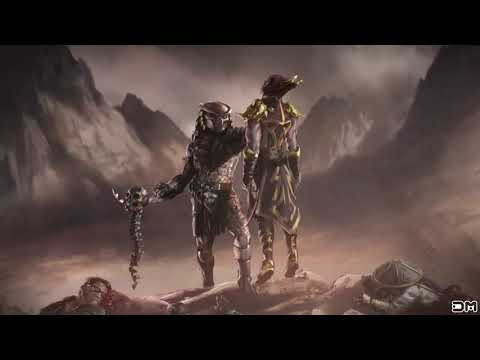 Mortal Kombat X All Predators Fatalities, Brutalities, X-Ray & Ending
