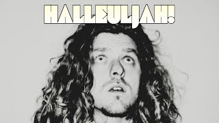 Hallelujah - Grant Busé