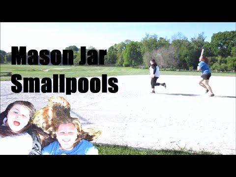 Mason Jar - Smallpools Music video