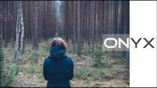 Moon Boots - Utopia feat. Janelle Kroll