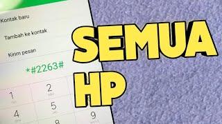 5 HP OPPO HARGA 1-2 JUTAAN TERBAIK 2020.