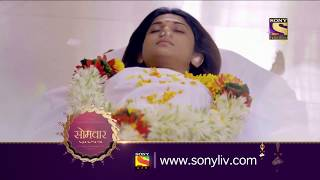 Beyhadh - बेहद - Episode 190 - Coming Up Next