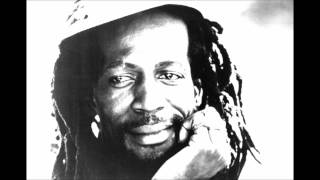 Gregory Isaacs - Night Nurse (Dub version)